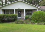 Foreclosed Home in Summerville 29483 OLD GOLF RD - Property ID: 4151728680