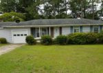 Foreclosed Home in Fayetteville 28304 FAISON AVE - Property ID: 4151729100