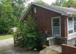 Foreclosed Home in Columbia 29203 FARROW RD - Property ID: 4151735240