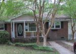 Foreclosed Home in Summerville 29485 RIDGE RD - Property ID: 4151741368