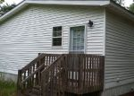 Foreclosed Home in Swansea 29160 CALVARY CHURCH RD - Property ID: 4151747509