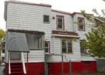Foreclosed Home in Poughkeepsie 12601 CHURCH ST - Property ID: 4151765463