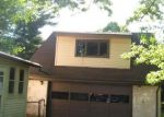 Foreclosed Home in Akron 44312 POCANTICO AVE - Property ID: 4151772471