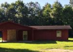 Foreclosed Home in Silsbee 77656 COUNTY ROAD 4700 - Property ID: 4151798759