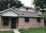 Foreclosed Home in Dallas 75215 HERALD ST - Property ID: 4151801371