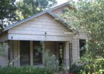 Foreclosed Home in Cameron 76520 W 22ND ST - Property ID: 4151805313