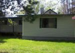 Foreclosed Home in Yakima 98908 N MITCHELL DR - Property ID: 4151810577