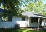 Foreclosed Home in Milwaukee 53225 N 110TH ST - Property ID: 4151822398