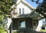 Foreclosed Home in Beaver Dam 53916 FABISCH RD - Property ID: 4151827657