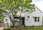 Foreclosed Home in Milwaukee 53215 S 16TH ST - Property ID: 4151831150