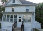 Foreclosed Home in Beaver Dam 53916 S SPRING ST - Property ID: 4151833796