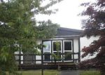 Foreclosed Home in Puyallup 98375 99TH AVENUE CT E - Property ID: 4151845614