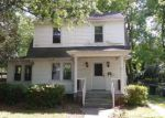 Foreclosed Home in Hampton 23661 APPLE AVE - Property ID: 4151851301