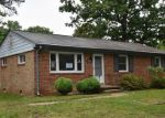 Foreclosed Home in Richmond 23225 MCDOWELL RD - Property ID: 4151873198