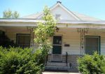 Foreclosed Home in Gillespie 62033 E ELM ST - Property ID: 4151886792