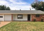 Foreclosed Home in Abilene 79605 DON JUAN ST - Property ID: 4151898160