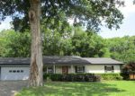 Foreclosed Home in Longview 75605 EVA DR - Property ID: 4151902103