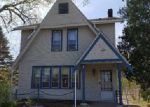 Foreclosed Home in Sterling Heights 48314 CLINTON RIVER RD - Property ID: 4151913949