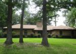 Foreclosed Home in Nacogdoches 75964 COUNTY ROAD 612 - Property ID: 4151916569