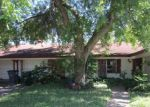 Foreclosed Home in Victoria 77904 CANTERBURY LN - Property ID: 4151925323