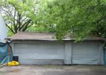 Foreclosed Home in Irving 75061 E UNION BOWER RD - Property ID: 4151931454