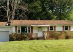 Foreclosed Home in West Middlesex 16159 LILAC DR - Property ID: 4151941983