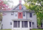 Foreclosed Home in Erie 16511 TAYLOR AVE - Property ID: 4151942402