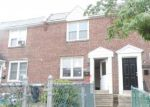 Foreclosed Home in Darby 19023 WEYMOUTH RD - Property ID: 4151946341