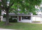 Foreclosed Home in Akron 44313 DEWITT DR - Property ID: 4151969556