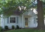 Foreclosed Home in Cincinnati 45211 SCHOOL SECTION RD - Property ID: 4151989259