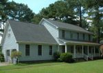 Foreclosed Home in Goldsboro 27534 BAYLEAF DR - Property ID: 4151998465