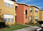 Foreclosed Home in West Palm Beach 33409 VILLAGE BLVD - Property ID: 4152021685