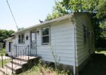 Foreclosed Home in Pennsville 8070 BEAVER AVE - Property ID: 4152035698