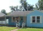 Foreclosed Home in Sikeston 63801 BENTON ST - Property ID: 4152065924