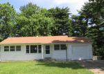 Foreclosed Home in Florissant 63031 SAINT REGIS LN - Property ID: 4152071613