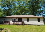 Foreclosed Home in Muskegon 49442 CENTER ST - Property ID: 4152100964