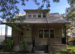 Foreclosed Home in Hazel Park 48030 E MUIR AVE - Property ID: 4152101386