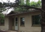 Foreclosed Home in Fenton 48430 PETTS RD - Property ID: 4152106199