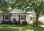 Foreclosed Home in Swartz Creek 48473 NORRIS DR - Property ID: 4152107523
