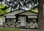 Foreclosed Home in Pontiac 48340 W BEVERLY AVE - Property ID: 4152110590