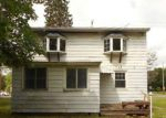 Foreclosed Home in Lansing 48906 TURNER ST - Property ID: 4152117599