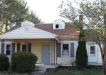 Foreclosed Home in Anderson 46012 E 150 N - Property ID: 4152127226