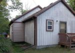 Foreclosed Home in Commerce Township 48382 ANDREWS ST - Property ID: 4152133355
