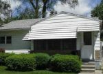 Foreclosed Home in Warren 48089 PROSPECT AVE - Property ID: 4152146498