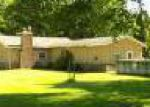 Foreclosed Home in Cassopolis 49031 UNION RD - Property ID: 4152148245