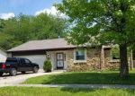 Foreclosed Home in Indianapolis 46268 WHEATRIDGE CT - Property ID: 4152153956