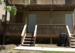 Foreclosed Home in Detroit 48211 DELMAR ST - Property ID: 4152154832