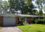 Foreclosed Home in Indianapolis 46260 GRANDVIEW DR - Property ID: 4152158774