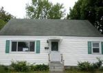 Foreclosed Home in Lowell 1850 RUTH AVE - Property ID: 4152161838