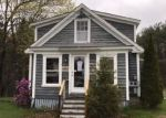 Foreclosed Home in Topsham 4086 LEWISTON RD - Property ID: 4152175858